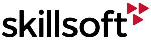 Skillsoft Corporate Logo