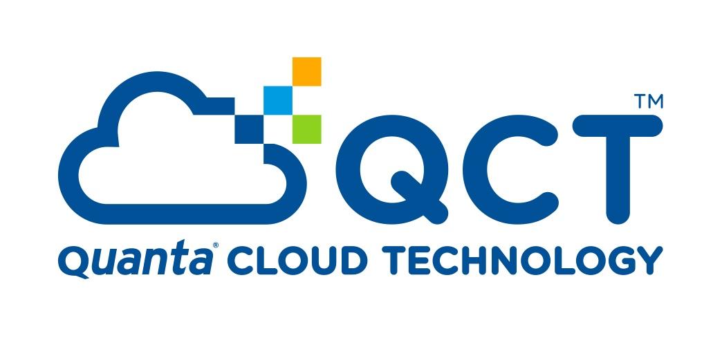 QCT Logo JPG