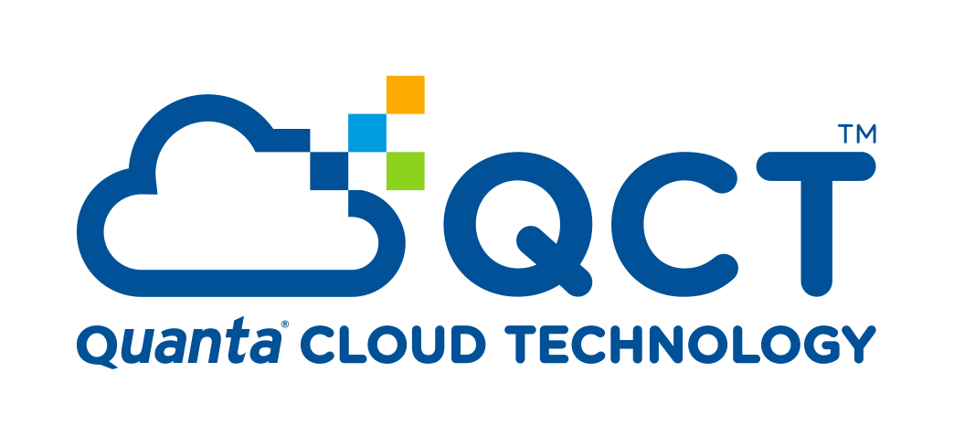 QCT Logo PNG