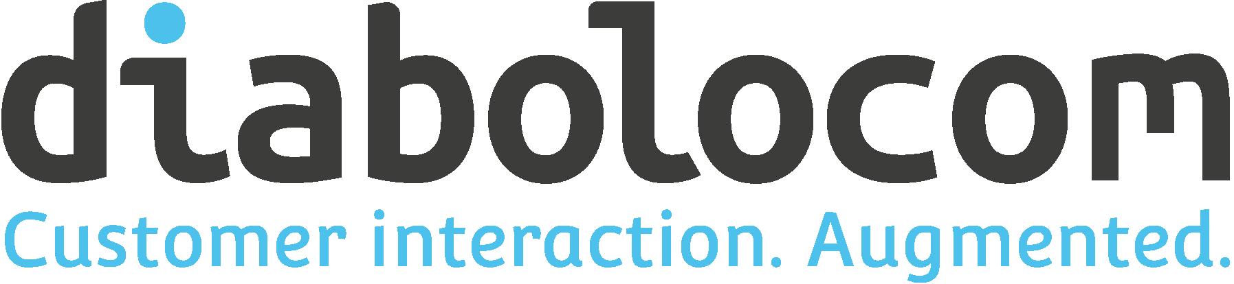 Diabolocom-Logo-Newbaseline