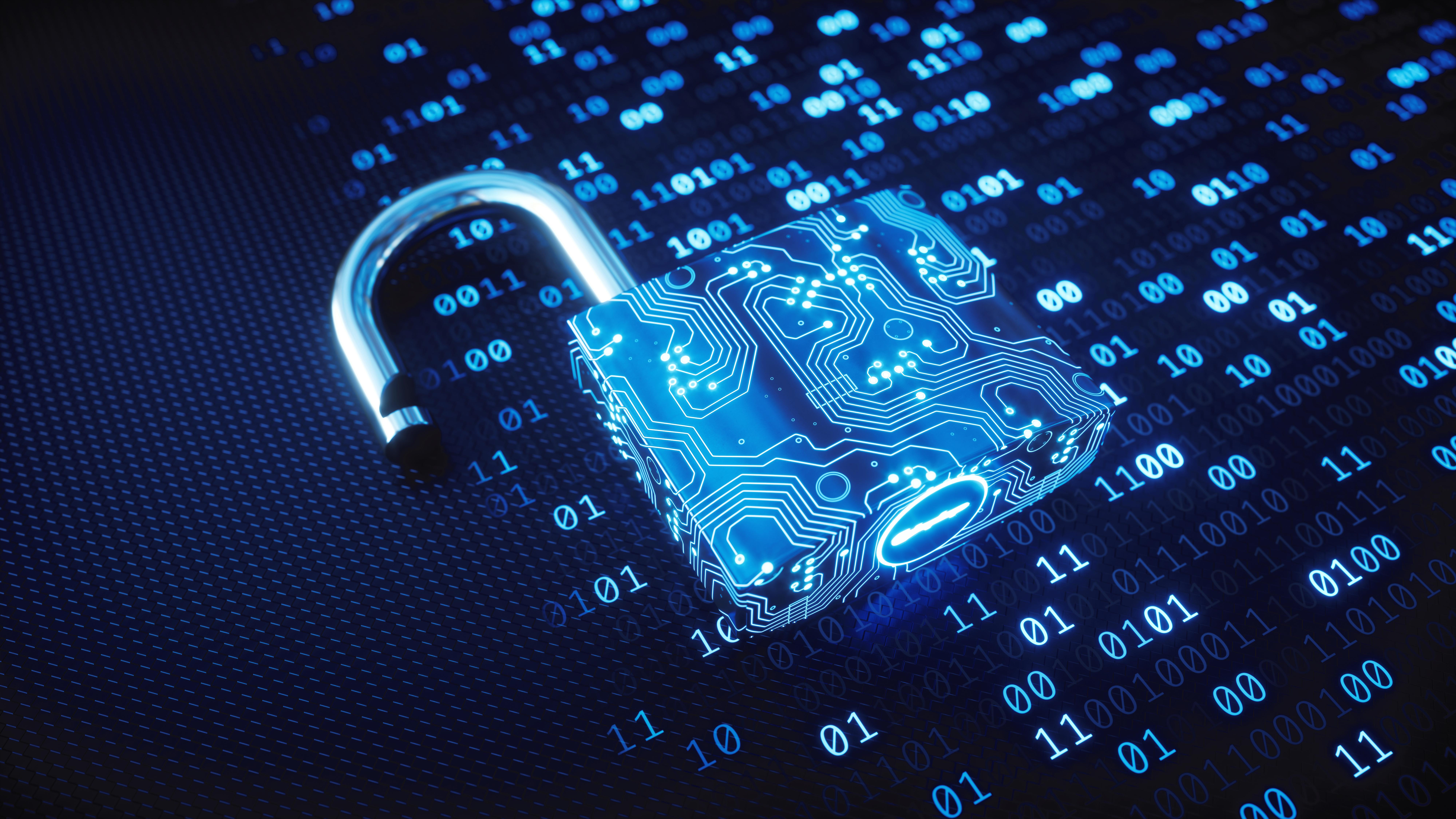 Altgeräte und Daten als Sicherheitsrisiko