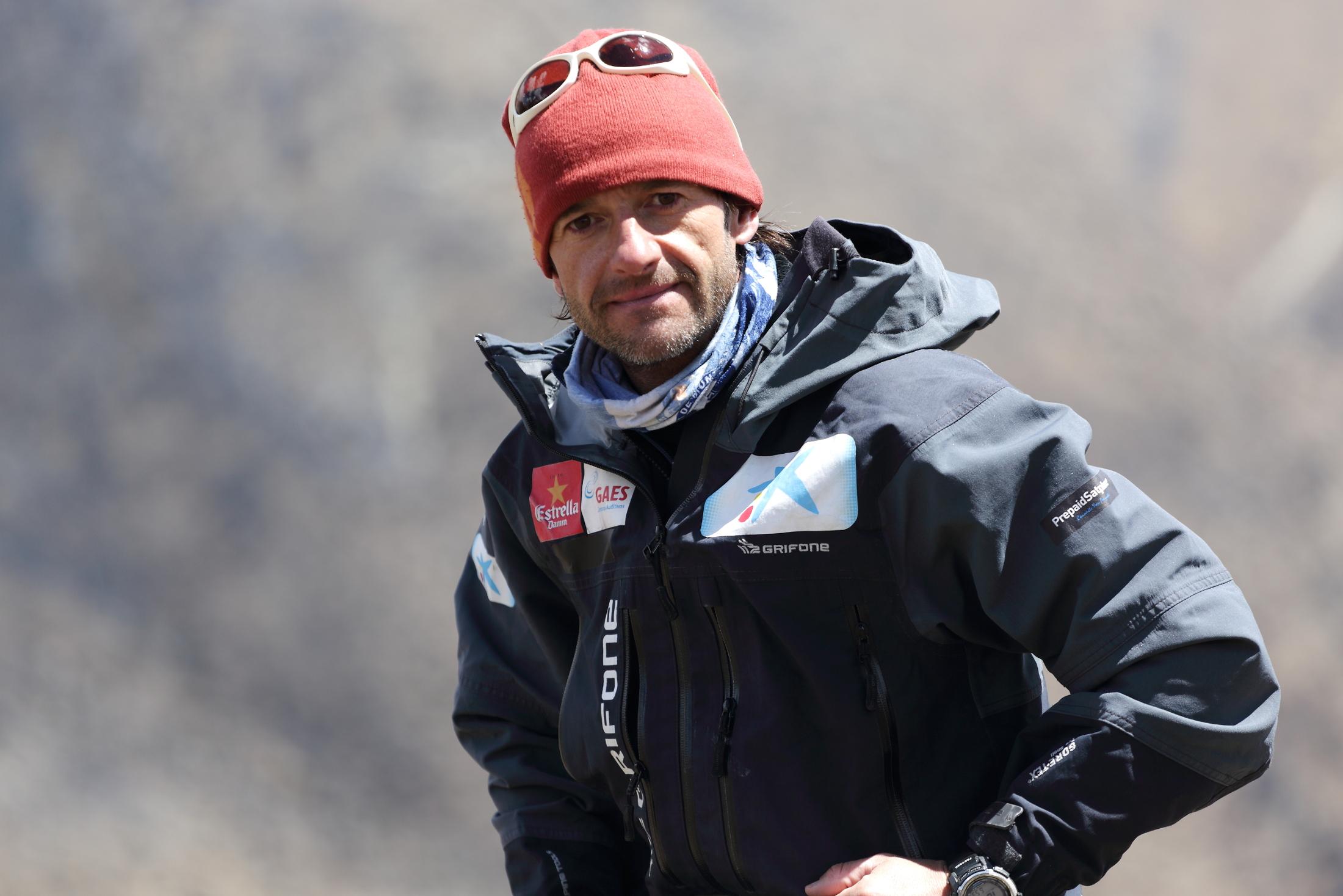 Ferran Latorre