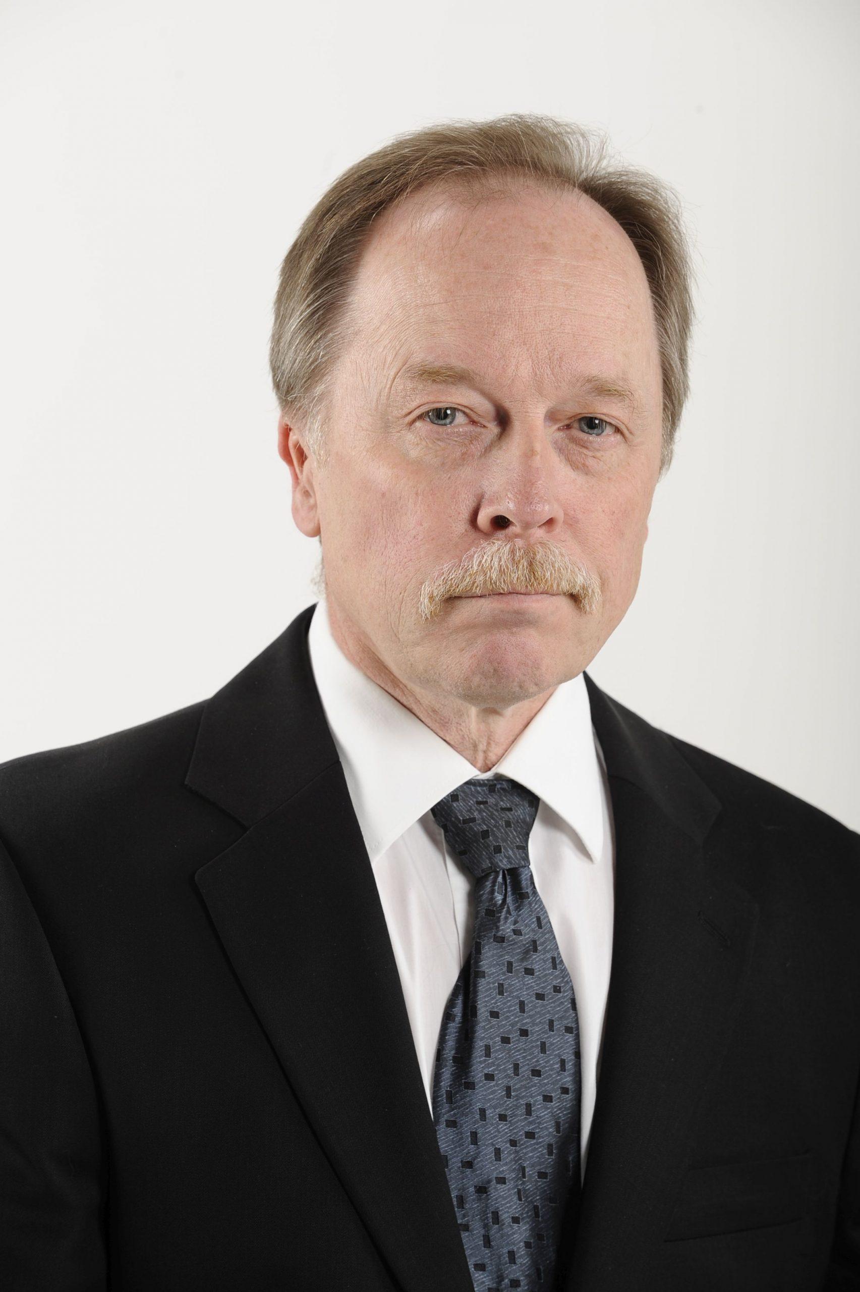 Arto Pietilä, Bittium