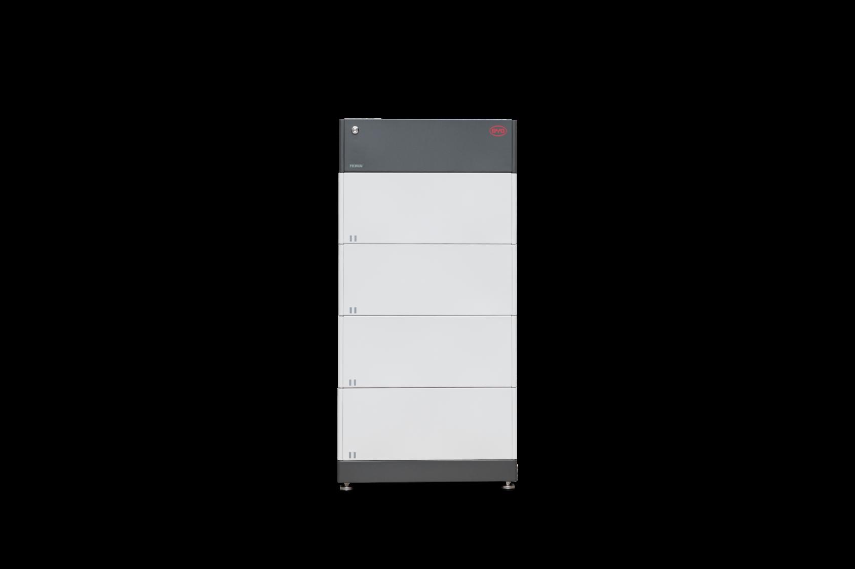Battery-Box Premium HVM