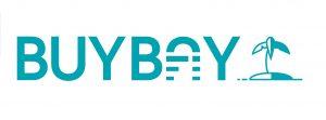 Logo BuyBay