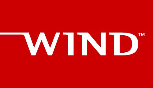 Logo Wind River
