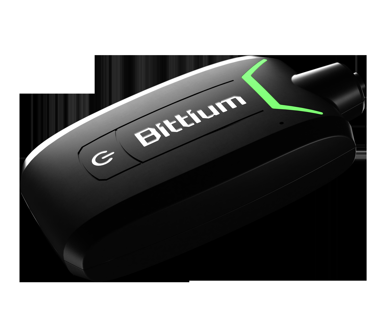 Bittium Respiro™