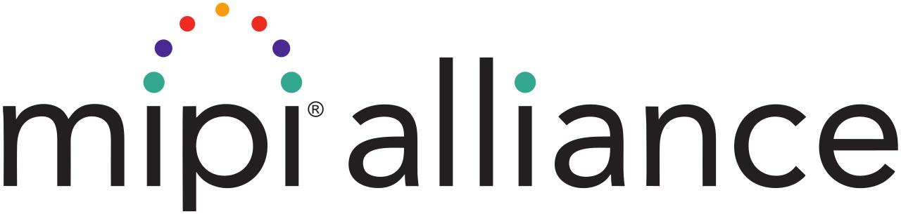 MIPI Alliance Logo