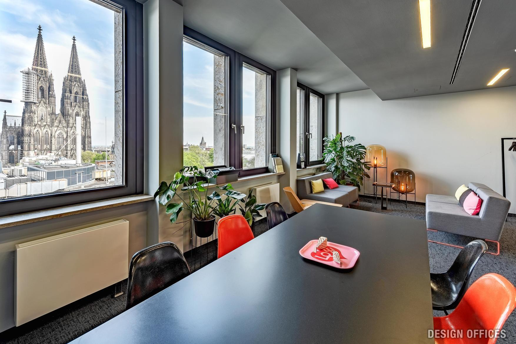 3. Neuer BuyBay Standort Köln