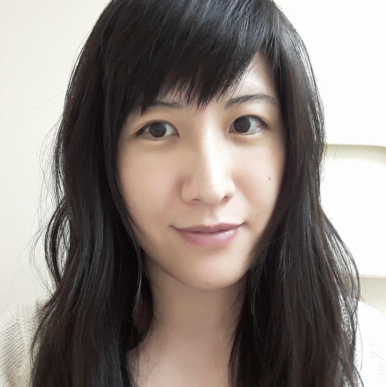 "Chiyi Lin, Product Manager ""Stellar Series"", TXOne Network"