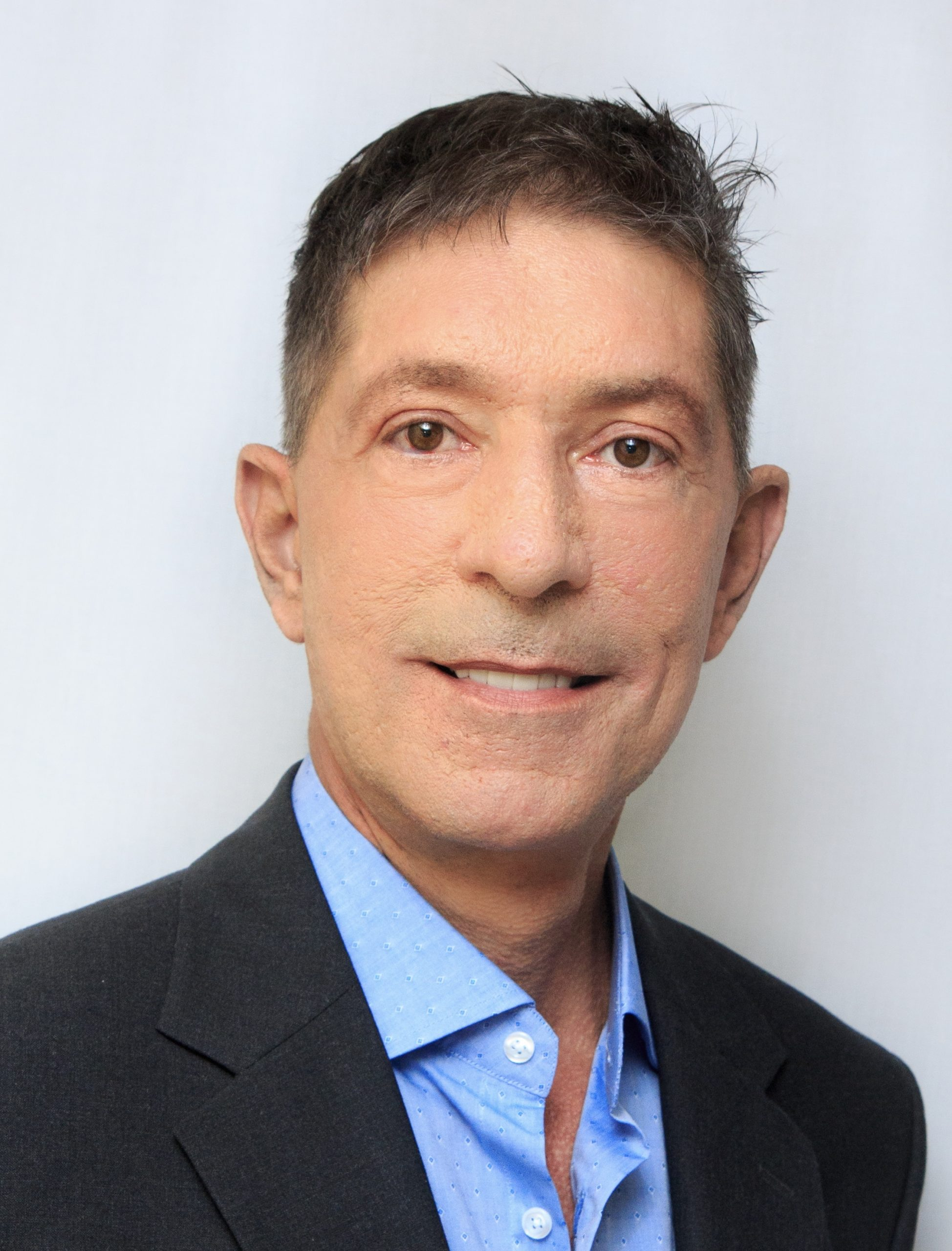 Rick Wietfeldt, MIPI Board Member